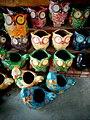 Dan Kwian Pottery Products 1.jpg