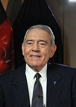 Dan Rather in July 2011.jpg