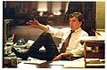 Dan Rosenheim, 1994.jpg