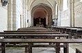 Dancevoir Eglise R03.jpg