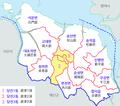 Dangjin-map.png