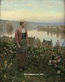 Daniel ridgway knight e1406 maria on the terrace rolleboise wm.jpg