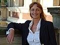 Daniela Stramm.JPG