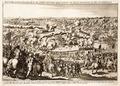 Dankaerts-Historis-9335.tif