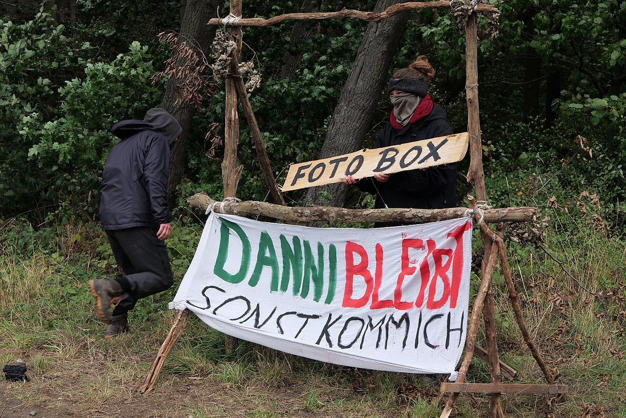 Danni Camp 2020-10-04 12.jpg