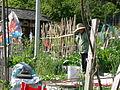 Danny Woo Community Garden 06.jpg