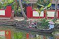 Dans les Backwaters (Kerala, Inde) (13719468163).jpg