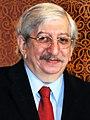 Dante Caputo 2011.jpg