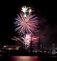 Darling Harbour Fireworks (5605165475) (2).jpg