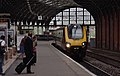Darlington railway station MMB 04 220008.jpg