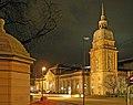 Darmstadt-Hessisches Landesmuseum.jpg