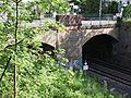 Darmstadt-Straßenbrücke-Dieburgerstr.jpg