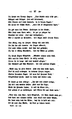 Das Heldenbuch (Simrock) II 027.png