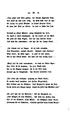 Das Heldenbuch (Simrock) IV 095.png
