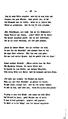Das Heldenbuch (Simrock) V 023.png