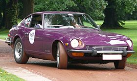 Datsun 260 Z purple vr.jpg