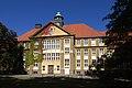 Datteln Monument Rathaus 2019-09-21.jpg