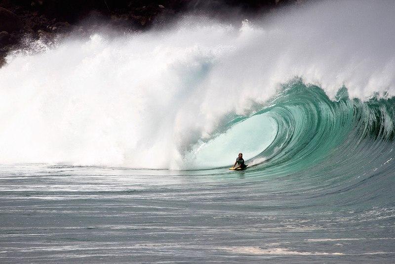 "David ""Dubb"" Hubbard at Waimea Shorebreak.jpeg"