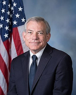 David Schweikert American politician
