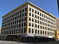 Davidson Building (Sioux City) from SW 1.JPG