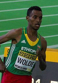 Dawit Wolde Portland 2016.jpg