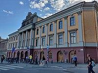 Day170Round5 - Stockholm Wikimania 2019.jpg