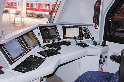 BLSカーゴRe485形電気機関車 - W...