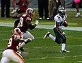 DeSean Jackson 2008.jpg