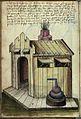 De Alte Armatur und Ringkunst Talhofer 068.jpg