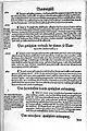 De Bambergische Halsgerichtsordnung (1531) 30.jpg