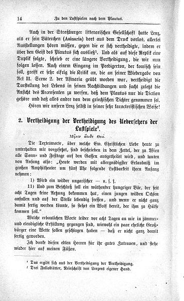 File:De Dramatischer Nachlass JMR Lenz 023.jpg