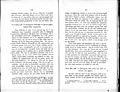 De Esslingische Chronik Dreytwein 062.jpg