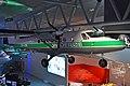 De Havilland Canada DHC6-200 Twin Otter 'LN-LMN' (49225271077).jpg