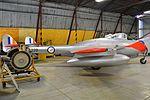 De Havilland DH100 Vampire FB.52 '229' (23018244005).jpg