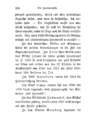 De VehmHexenDeu (Wächter) 186.PNG