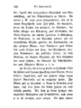 De VehmHexenDeu (Wächter) 188.PNG