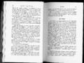 De Wilhelm Hauff Bd 3 015.png
