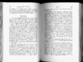 De Wilhelm Hauff Bd 3 103.png