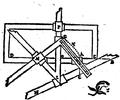 De gli horologi solari-1638-illustrazioni-108.PNG