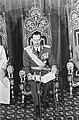 De troonwisseling in Luxemburg, de Hertogelijke familie, Bestanddeelnr 917-1199.jpg