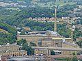 Dean Clough, Halifax (14499681630).jpg