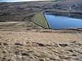 Deanhead Reservoir - geograph.org.uk - 1741510.jpg