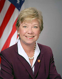 Deborah Pryce American politician
