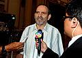 Declaraciones del Vicepresidente Yehude Simon (6779758706).jpg
