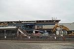 Deconstructing Bradley airport BDL (15885818899).jpg