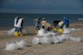 Deepwater horizon beach cleanup.png