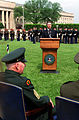 Defense.gov News Photo 000518-D-2987S-084.jpg