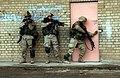 Defense.gov News Photo 041109-A-1067B-011.jpg