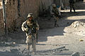 Defense.gov News Photo 051108-M-8530M-023.jpg
