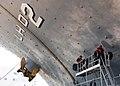 Defense.gov News Photo 070912-N-7376A-002.jpg